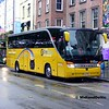 Cityscape 08-KE-5684, Bachelors Walk Dublin, 26-10-2015