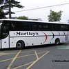 Martley 02-LS-6068, Portlaoise Station, 07-09-2015