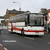 Collins 96-KE-16007, Whitewater Centre Newbridge, 17-02-2017