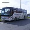 JJ Kavanagh 06-W-11, James Fintan Lawlor Avenue Portlaoise, 01-04-2014