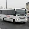 M&A Coaches 07-C-5506, James Fintan Lawlor Ave Portlaoise, 05-12-2016