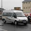 Dempsey's 02-C-9475, James Fintan Lawlor Ave Portlaoise, 06-12-2016