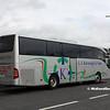 JJ Kavanagh 141-KK-1, James Fintan Lawlor Ave Portlaoise, 29-03-2017
