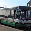 K Coach 05-KS-6217, Clonminam Industrial Estate Portlaoise,