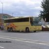 Ferrylink 00-G-14000, James Fintan Lawlor Ave Portlaoise, 26-06-2015