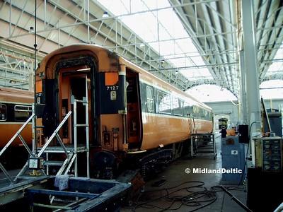 7127, Inchicore Works,15-09-2007