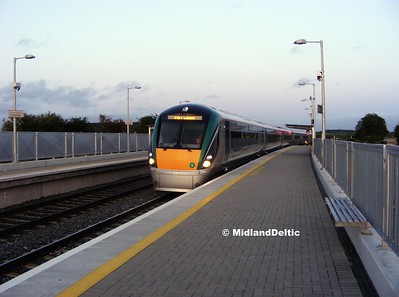 22009+220xx, Portarlington, 02-10-2008