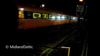 074, Portarlington, 20-01-2009