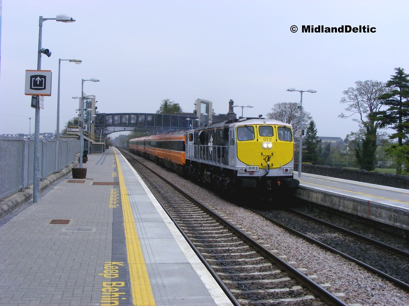 072 Portlaoise 24-04-2010