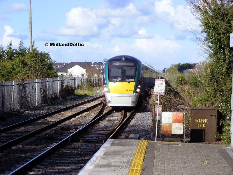 22037, Portlaoise, 21-04-2012