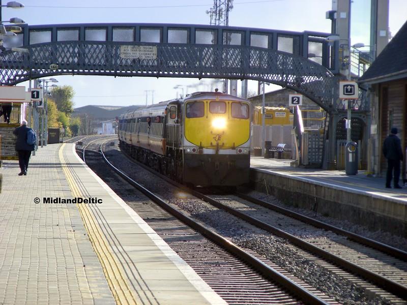 079, Portlaoise, 21-04-2012