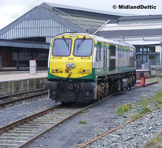 217, Cork, 01-08-2014