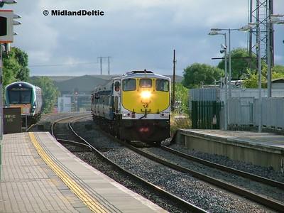 074, Portlaoise, 19-07-2014