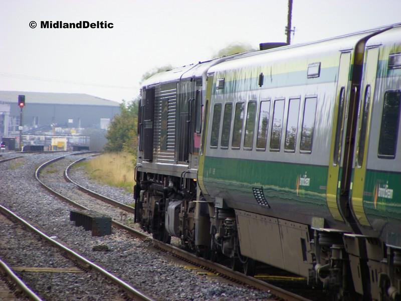 233, Portlaoise, 02-10-2015