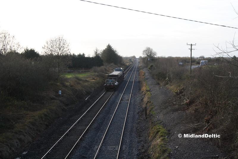 085, Clonboyne, 10-12-2015