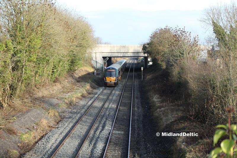 22035, Clonboyne, 10-12-2015