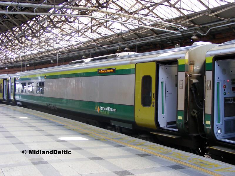 4403, Cork, 19-05-2015