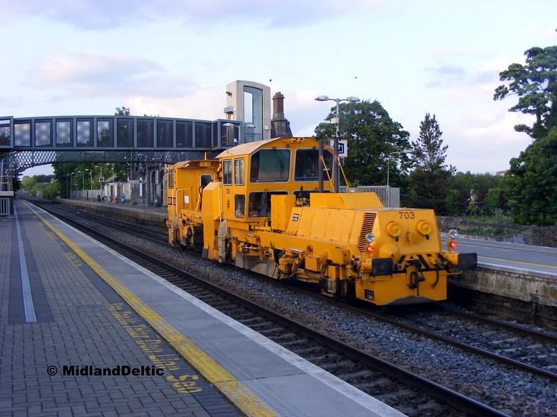 703, Portlaoise, 06-06-2015