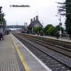 Portlaoise Station, 07-09-2015