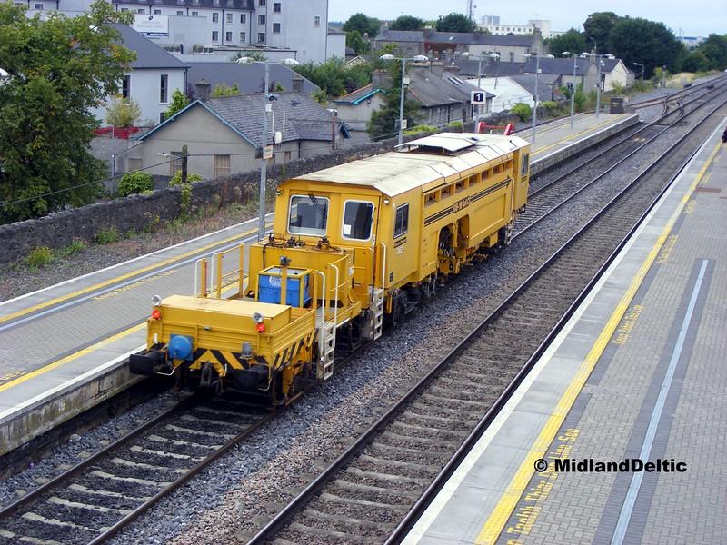 742, Portlaoise, 07-09-2015