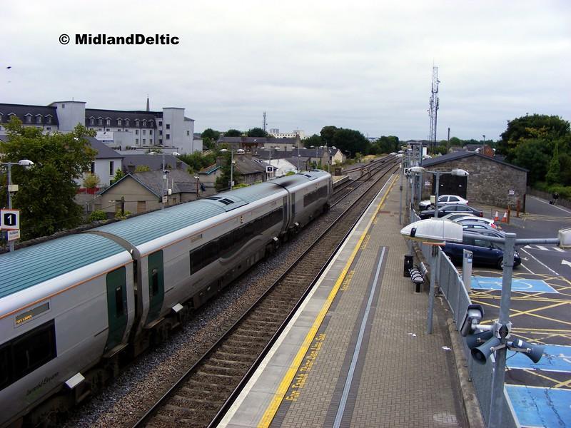 22005, Portlaoise, 07-09-2015
