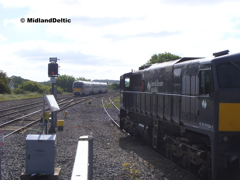 220xx, 084, Portarlington, 19-06-2015