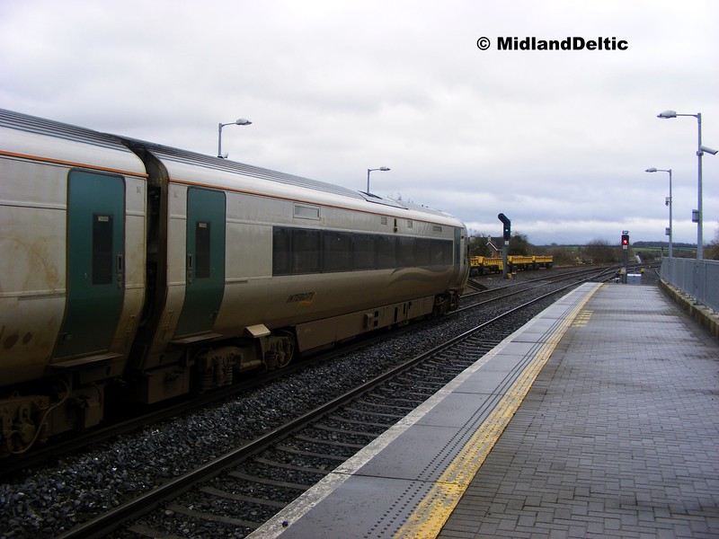 22217, Portarlington, 28-02-2015
