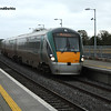 22055, Portarlington, 10-11-2015