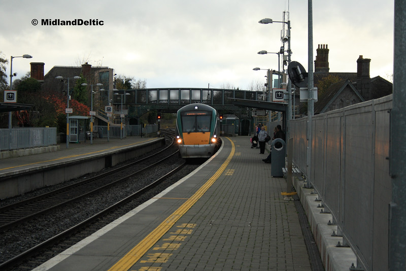 22036, Portarlington, 10-11-2015