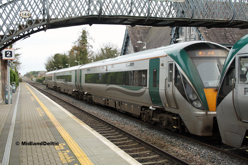 22010, Portlaoise, 09-12-2015