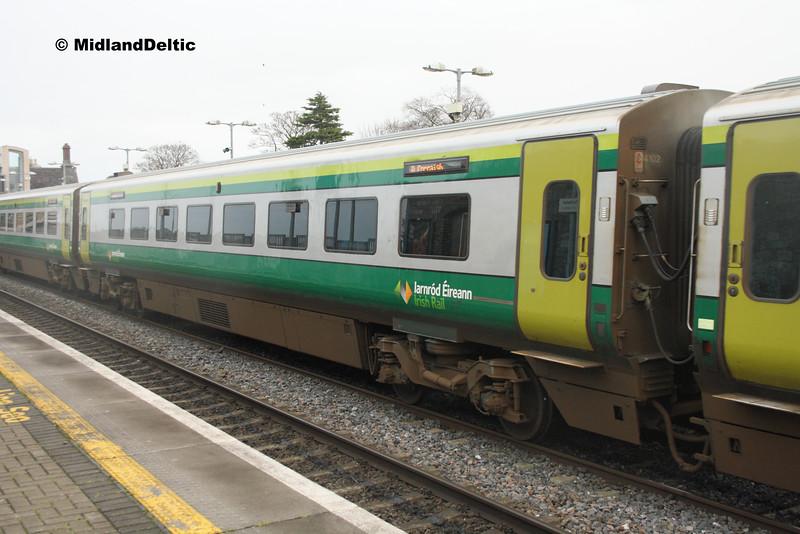 4102, Portlaoise, 09-12-2015