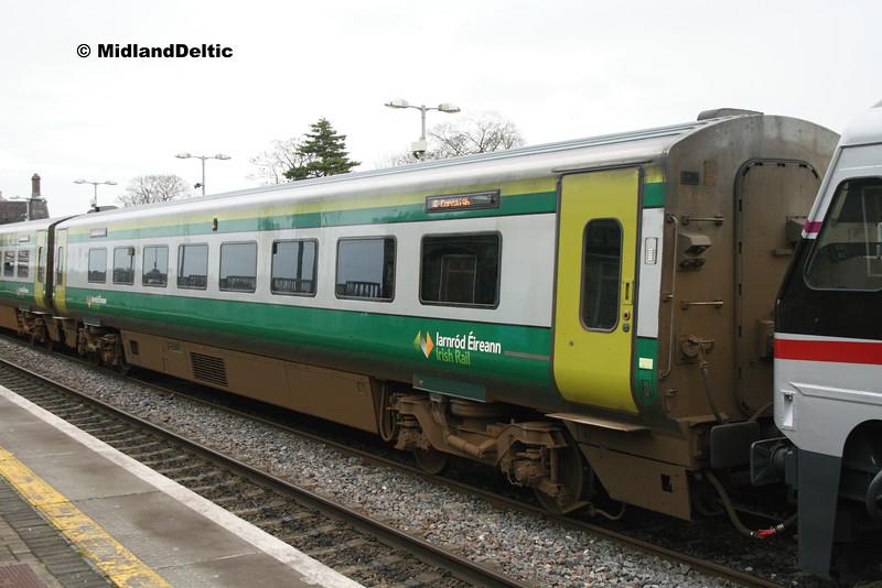 4140, Portlaoise, 09-12-2015