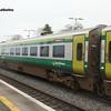 4132, Portlaoise, 09-12-2015
