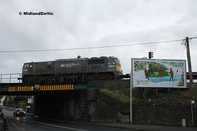 085, Mountrath Road Portlaoise, 15-12-2015