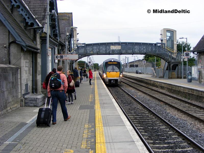 22048, Portlaoise, 01-08-2015