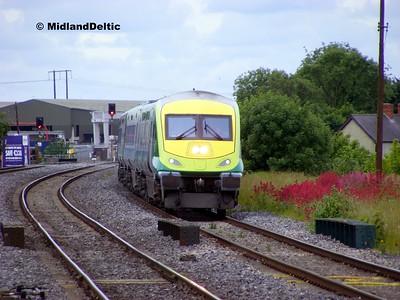 4006, Portlaoise, 02-07-2015