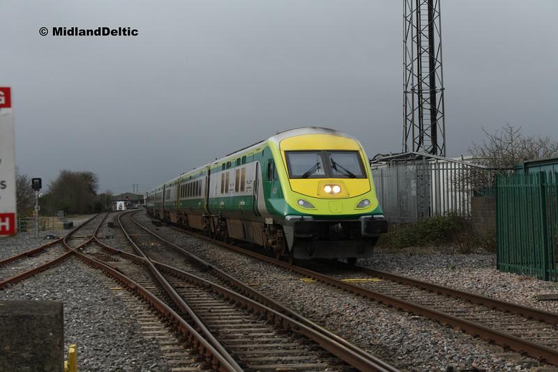 4007, Portlaoise, 08-12-2015