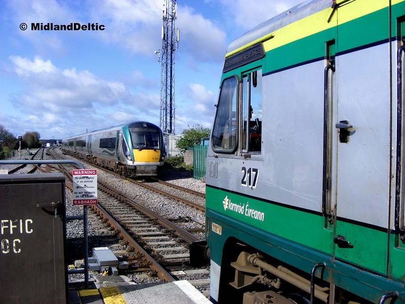217, 22035, Portlaoise, 29-04-2015