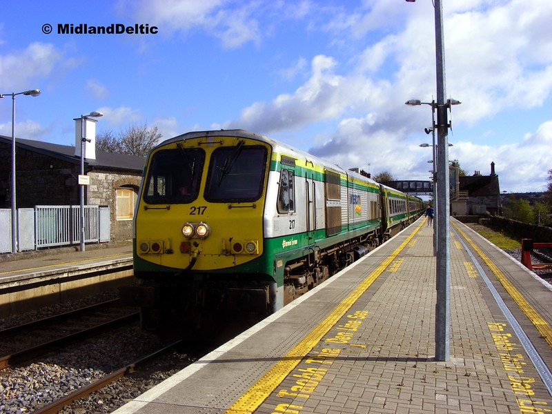 217, Portlaoise, 29-04-2015