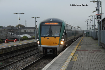 22031, Portlaoise, 01-11-2015