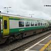 4105, Portlaoise, 06-11-2015
