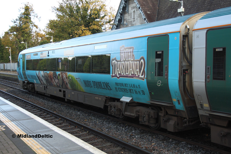 22133, Portlaoise, 06-11-2015
