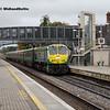 223, Portlaoise, 30-10-2015