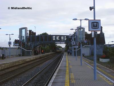 8208, Portlaoise, 22-09-2015