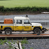 Road Rail Landrover, Portarlington, 17-06-2016
