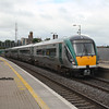 22044, Portarlington, 17-06-2016