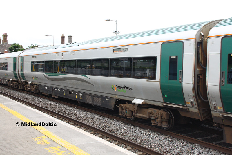22544, Portarlington, 17-06-2016