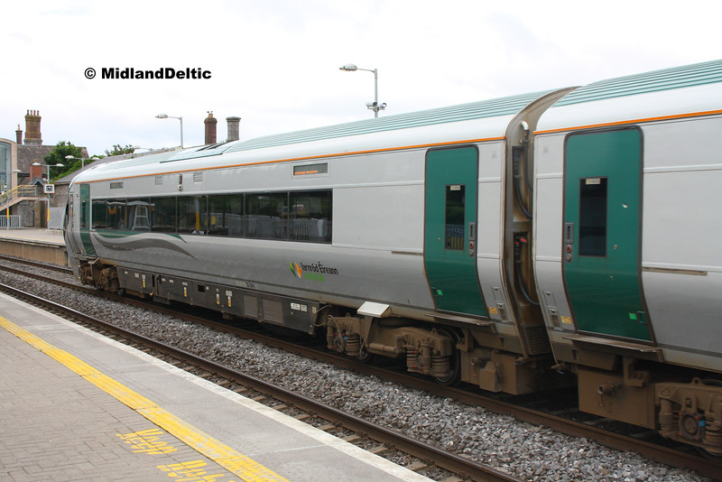22244, Portarlington, 17-06-2016