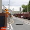 077, Alexander Dock Rd Dublin, 25-07-2016
