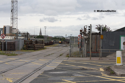 077, North Wall Yard Dublin, 25-07-2016